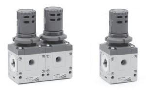 Регуляторы давления Серия MD 60817ce9700c7