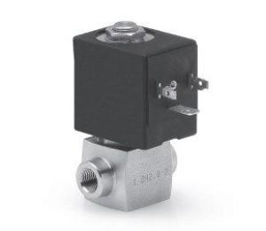 Электромагнитные клапаны Серии CFB из нержавеющей стали 5fca3a5fb933d