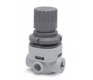Микрорегуляторы давления Серия T 60803c5dc43b6
