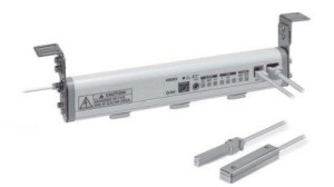 Высоковольтный нейтрализатор статического электричества IZS31 5f93f0bee3edc