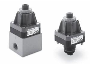 Микрорегуляторы давления Серия ТС 60803c5dc5078