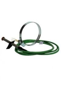 Термопреобразователь сопротивления ТСМ (ТСП)-К9 5f93f1b636467