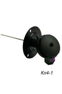 Термометр сопротивления ТСХr.Х-Кл4-1 6081223a4a0d1