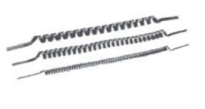 Полиуретановые витые трубки TCU 6084a7ca36bbd