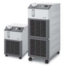 Стабилизатор температуры рефрижераторного типа HRS