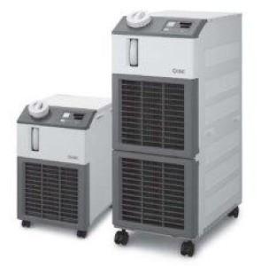 Стабилизатор температуры рефрижераторного типа HRS 5f93f0c615b62