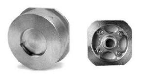 Обратный дисковый клапан. VTWC 5f93f1aa853dc