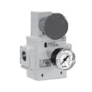 Устройство плавной подачи воздуха с возможностью аварийной деаэрации AVL 6080480ded538