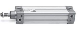 Цилиндры пневматические Серия 62 – Алюминиевый профиль 60814d276a7d5