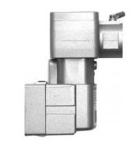 Взрывозащищенная электромагнитная катушка пневмораспределителя 50-VF3