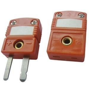 ZZ-M09-S 608c35a9e0913