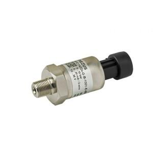 APZ 2422a Малогабаритныйдатчик давления OEM серии 5f93dbe7e456c
