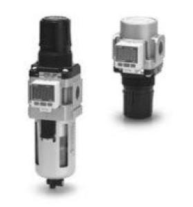 Встраиваемое реле давления с цифровой индикацией ISE35 5fcdab9159a48