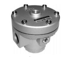 Управляемый обратный клапан XTO
