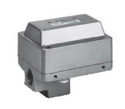 Устройство автоматического отвода конденсата с электроприводом ADM200