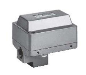 Устройство автоматического отвода конденсата с электроприводом ADM200 608884a9175e9
