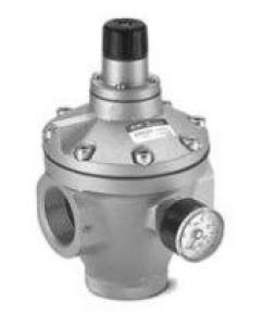 Регулятор давления с высокой пропускной способностью EAR425-935 6081a62e601f8