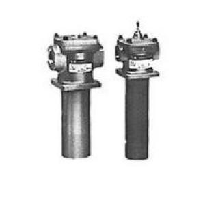 Масляный фильтр возвратной магистрали FHBA 5fc52e9370921
