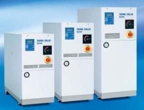 Широкодиапазонный стабилизатор температуры HRZ
