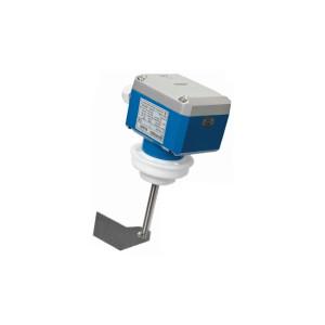 Ротационный сигнализатор уровня ELS-R1 5fc4cb6dcd302
