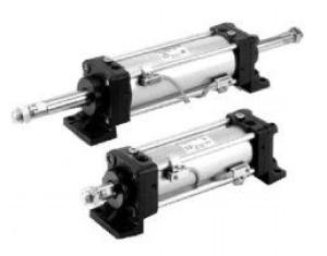 Гидравлический цилиндр низкого давления CHA 6080980e9a11e