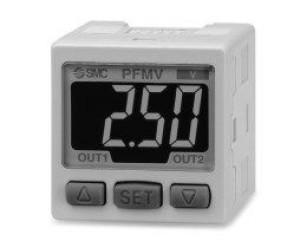 Выносной контроллер для датчиков расхода PFMV3 6084a471c40c0