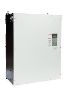 Преобразователи частоты в исполнении IP54 5fc5859c6695b