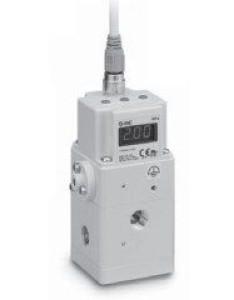 Электропневматический преобразователь высокого давления ITVH 5fc8f75b56383