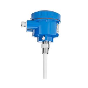 Емкостной датчик уровня для жидкостей CN 8100
