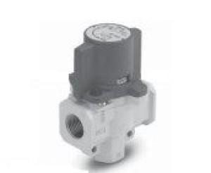 Ручной запорный клапан VHS 6080480deb86c