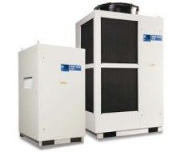 Стабилизатор температуры рефрижераторного типа HRSH
