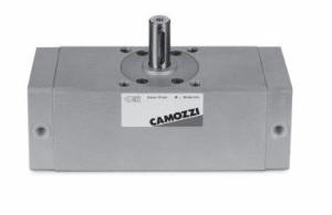 Цилиндры поворотные Серия 30 5f93533b04991