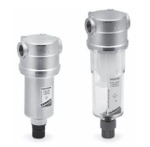 Фильтры и коалесцентные фильтры Серия N 6080d36f22f8d