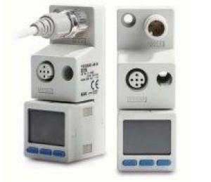 Контроллер для датчиков давления PSE300AC 5fc67b20bb347