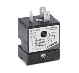 Магнитные датчики положения Серия CSN 5f93f10bdceb9