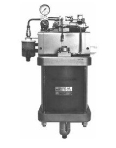 Центральный маслораспылитель без потерь давления ALB900 5f93f0d6d5417