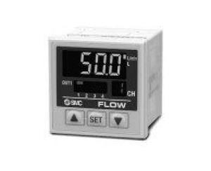 Многоканальный контроллер для датчиков расхода воздуха PF2A200 6080948334fb3