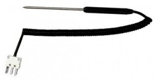 Погружной датчик температуры К1И-КП для измерителя IT-8 608c36516c151