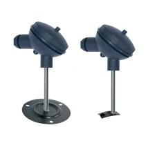 Датчики температуры поверхности Т.п/п-420-Кл2-1, Т.п/п-420-Кл2-2М