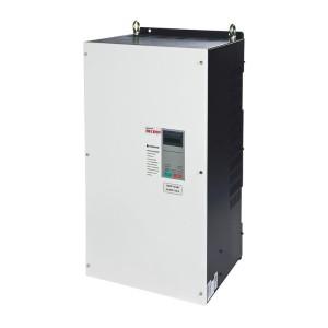 Насосные частотные преобразователи EI-P7012 5fc5859c64fec
