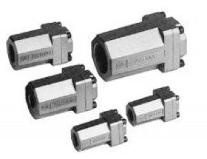 Обратный клапан EAK2000-6000 60847df3b403a