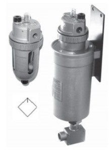Генератор масляного тумана EAL430 5f93f0d6d6437