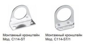 Принадлежности для Серии M — T 60803c5dc3e11