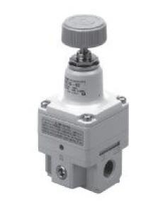 Прецизионный регулятор давления IR1000-3000 6080480def10a
