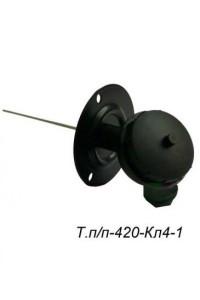 Датчик температуры воздуховода Т.п/п-420-Кл4-1 5fc4dc883529c