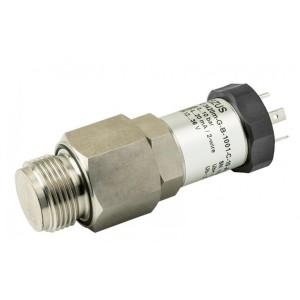 APZ 3420m Датчик давления с разделителем сред 5fc629480cd71