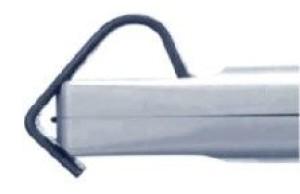 Инструмент для снятия наружного слоя трехслойной трубки YS-100 5fc71a73941e2