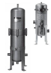 Промышленный фильтр для средних расходов FGE 60807dbc623a6