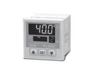 Многоканальный контроллер для датчиков расхода воды PF2W200 60809483322fd