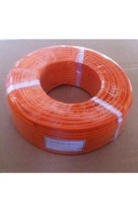 Гибкий высокотемпературный термокомпенсационный кабель S-FEP-TCB-SIL-2*0.2 608031e371baf